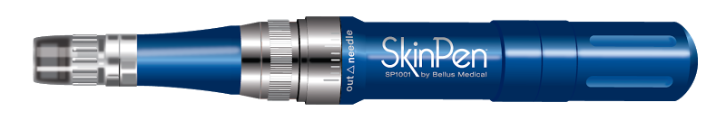 SkinPen for Medical Micro-Needling | What is Micro-Needling | 3 Ways It Improves Your Skin | Masterpiece Skin Restoration
