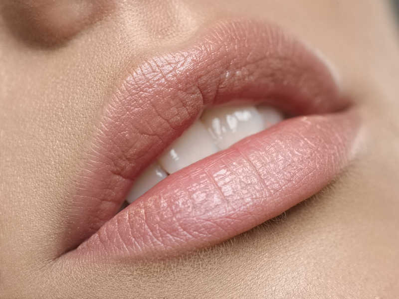 perfect natural looking lips | Skin Rejuvenation | The Most Common Procedures, What They Treat & How Much They Cost