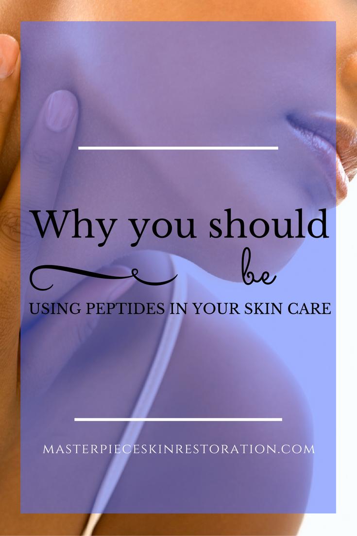 Contact Masterpiece Skin Restoration