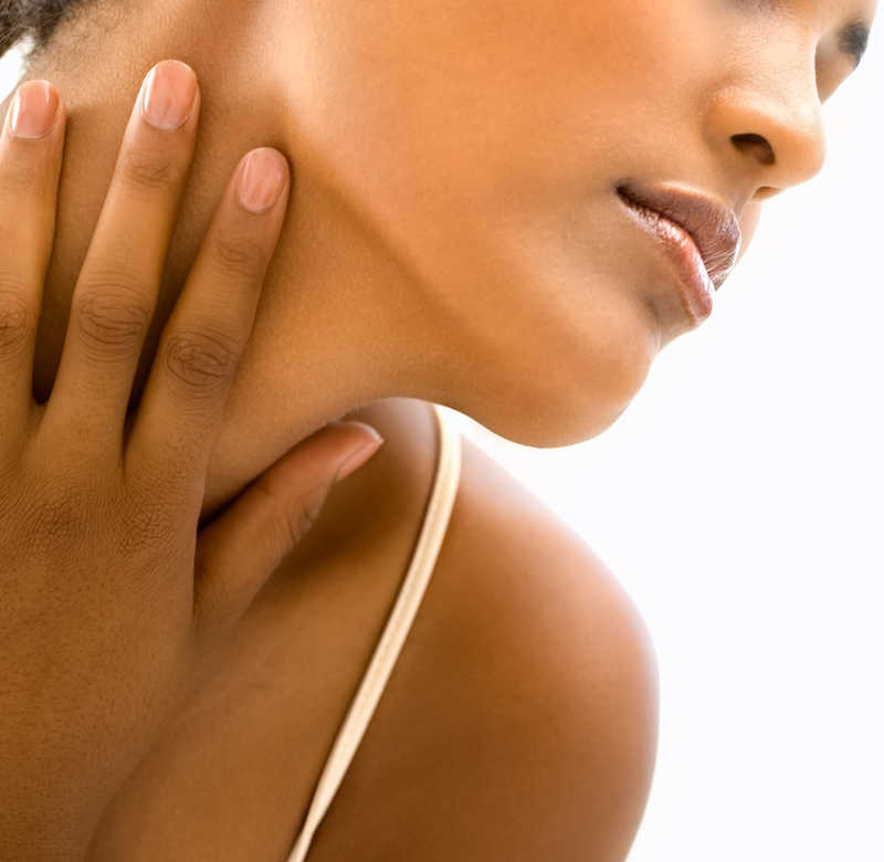 Why You Should Be Using Peptides in Your Skin Care   Masterpiece Skin Restoration