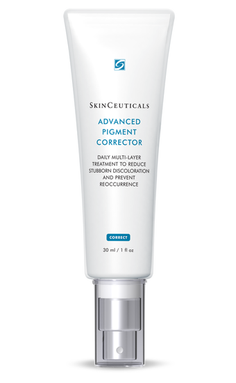 SkinCeuticals Advanced Pigment Corrector for Melasma Treatment | 11 Things That Really Work! | Masterpiece Skin Restoration