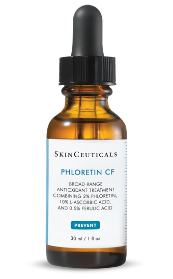 SkinCeuticals Phloretin CF for Melasma Treatment | 11 Things That Really Work! | Masterpiece Skin Restoration