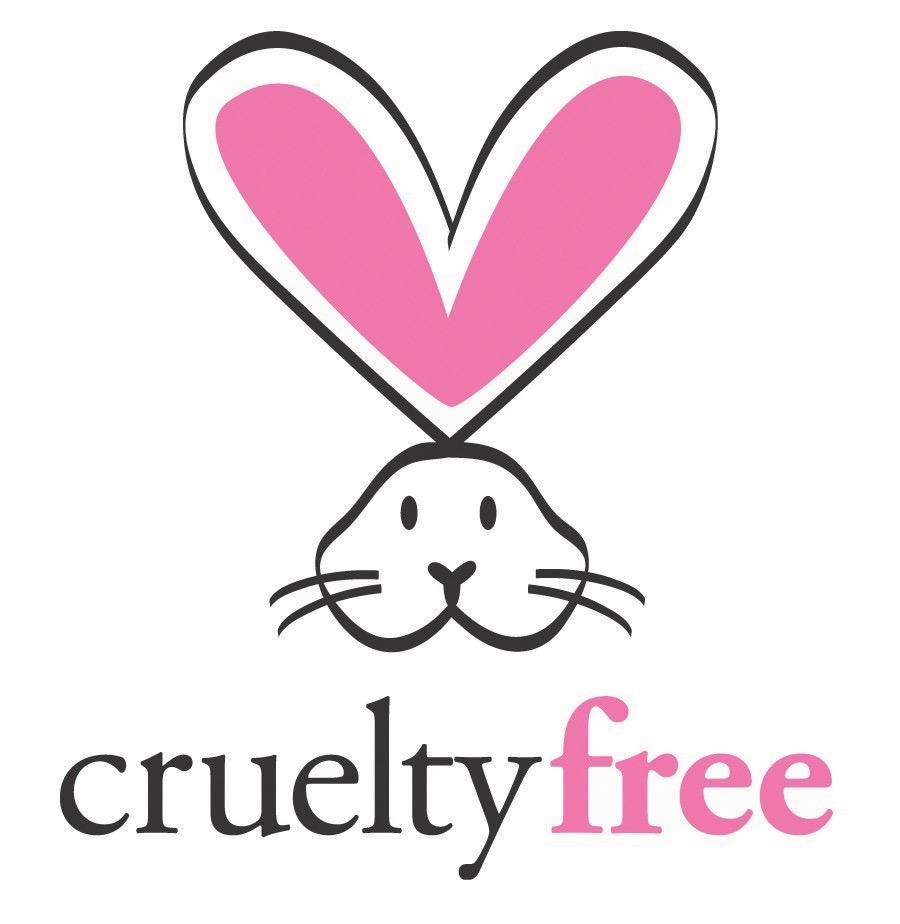 PETA Cruelty Free Seal