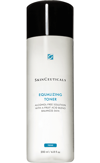 SkinCeuticals Equalizing Toner | There's 1 Skin Type That Should Always Use a Toner. Is It Yours? | Masterpiece Skin Restoration