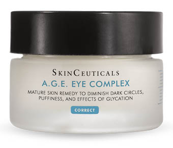 SkinCeuticals AGE Eye Complex | Are Eye Creams Necessary? | Masterpiece Skin Restoration