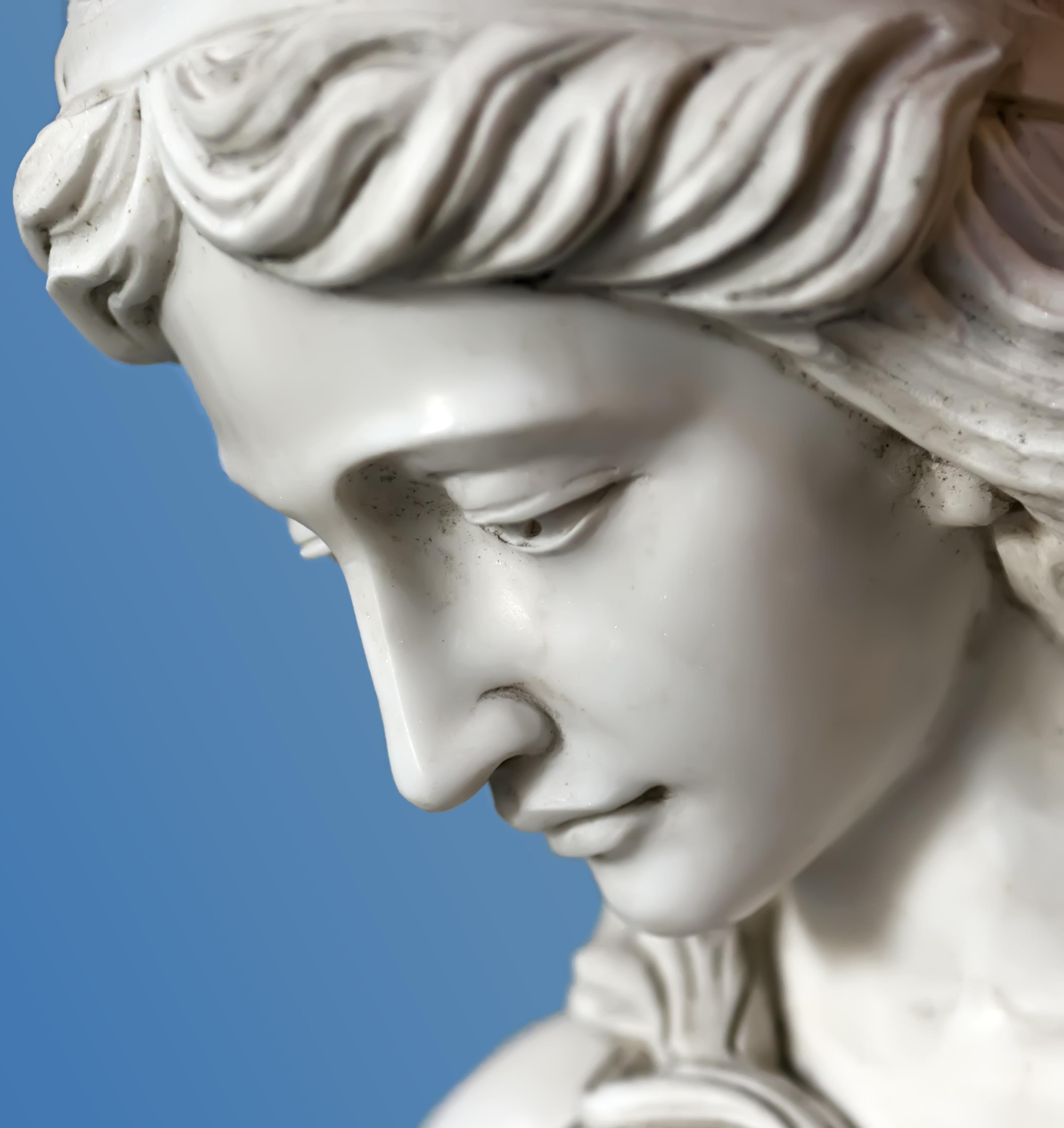 Contact   Masterpieces Skin Restoration