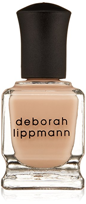 Shop Skincare | Debora Lippmann Base Coat for Fingernail Ridges | Masterpiece Skin Restoration