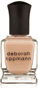 Deborah Lippmann Base Coat | Shop Skincare | Masterpiece Skin Restoration