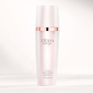 Erasa XEP 30 | Shop Skincare | Masterpiece Skin Restoration