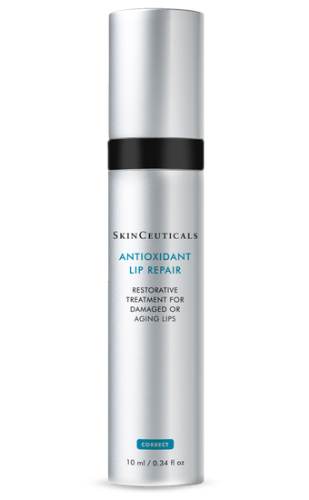SkinCeuticals Antioxidant Lip Repair | 15 Tips for Beautiful Lips + Shop Skincare Products for Lips! | Masterpiece Skin Restoration