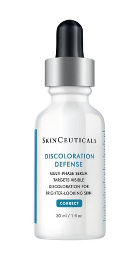 Skinceuticals Discoloration Defense | Shop Skincare | Masterpiece Skin Restoration
