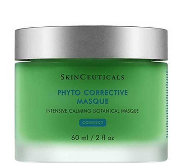 SkinCeuticals Phyto Corrective Masque | 6 Signs You Might Have Sensitive Skin + SHOP | Products for Sensitive Skin! | Masterpiece Skin Restoration