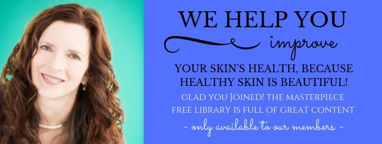 Masterpiece Skin Restoration Free Library