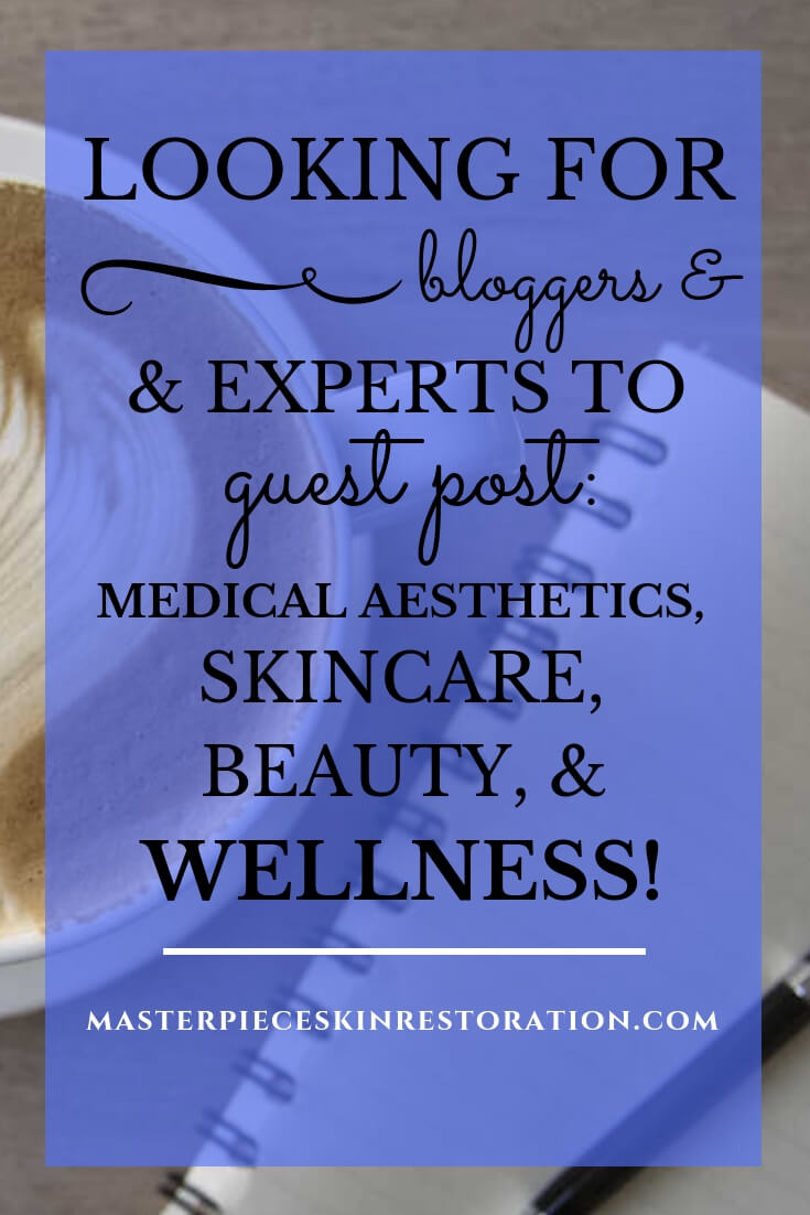 Contact us | Join Our Directory | Learn About Skincare!